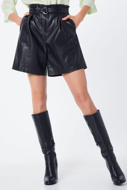 ONLY Pantaloni 'onlHELENA'  negru