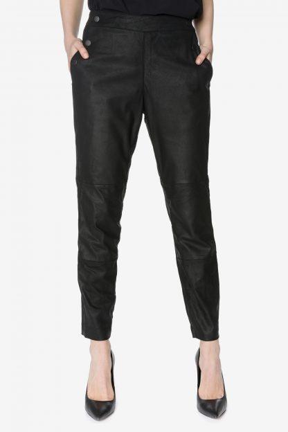 Femei Siri Pantaloni