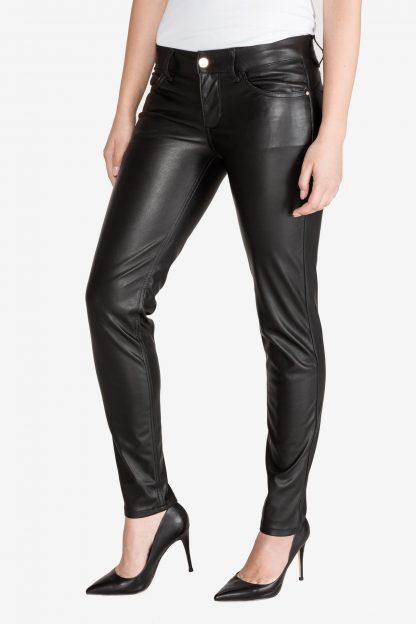 Femei Divine Jeans