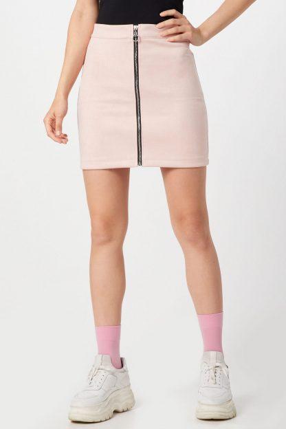 Hailys Fustă 'Mimy'  roze