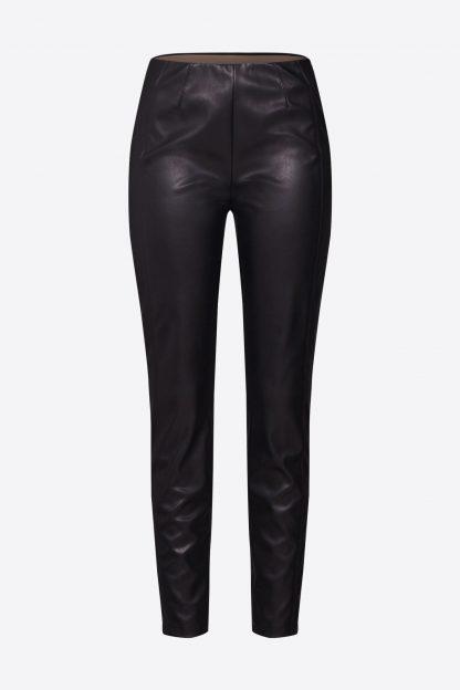 BOSS Pantaloni 'Salungi 3'  negru