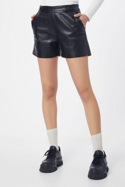 ARTLOVE Paris Pantaloni '52164'  negru
